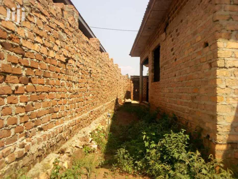 Three Bedroom House In Seeta Town For Sale | Houses & Apartments For Sale for sale in Kampala, Central Region, Uganda