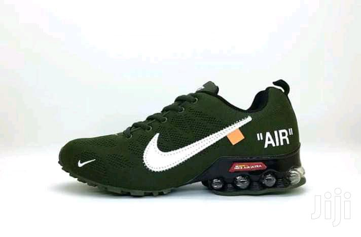 Archive: Brand New Nike Air Shoes Original