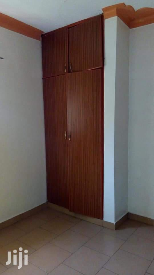 Archive: Single Room House In Namugongo For Rent