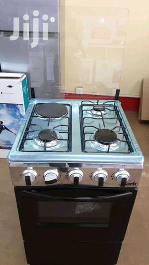 Spark 3+1 Turkish Cooker | Kitchen Appliances for sale in Central Region, Kampala