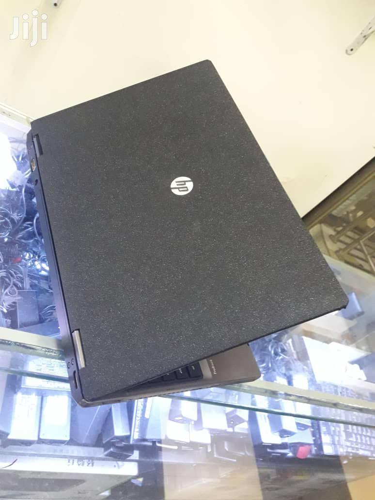 Laptop HP ProBook 440 4GB Intel Core i5 HDD 500GB