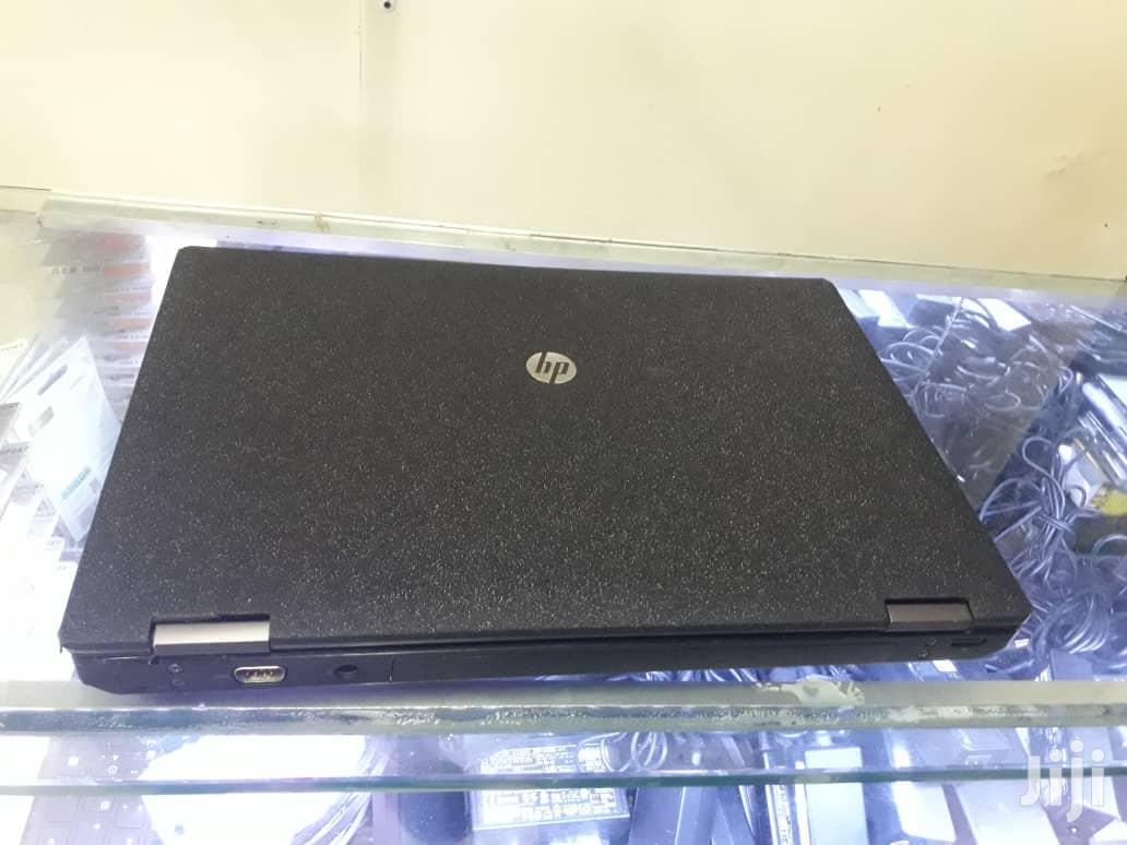Laptop HP ProBook 440 4GB Intel Core i5 HDD 500GB | Laptops & Computers for sale in Kampala, Central Region, Uganda