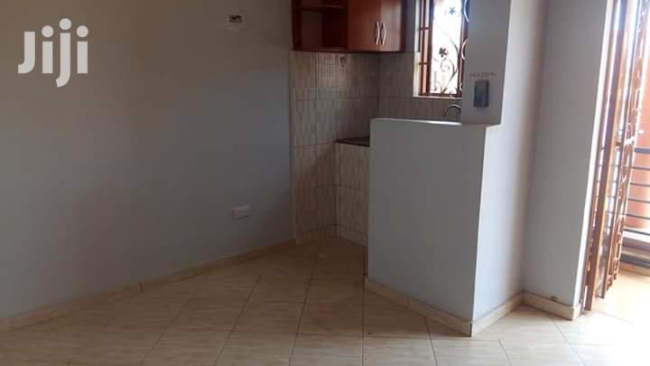 Archive: Single Room House In Kisaasi For Rent