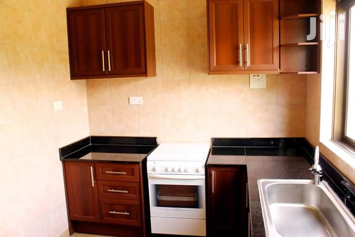 Archive: Double Room Apartment For Rent In Kyanja