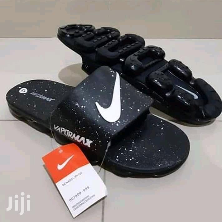 Nike Vapormax Sandals in Kampala