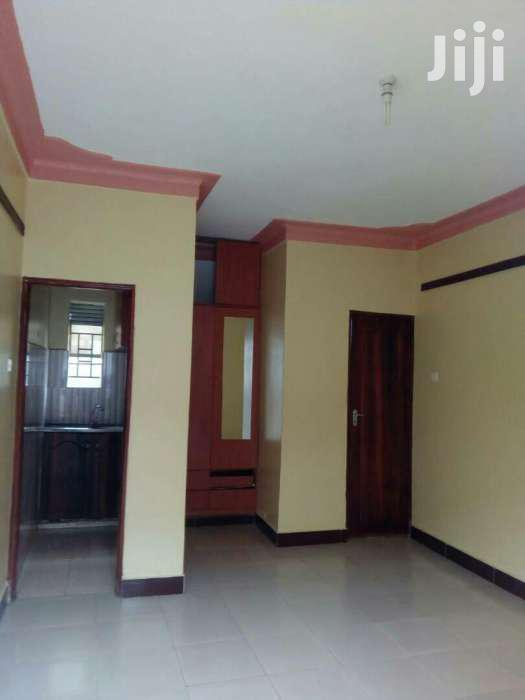 Brand New Single Room For Rent In Bweyogerere | Houses & Apartments For Rent for sale in Kampala, Central Region, Uganda