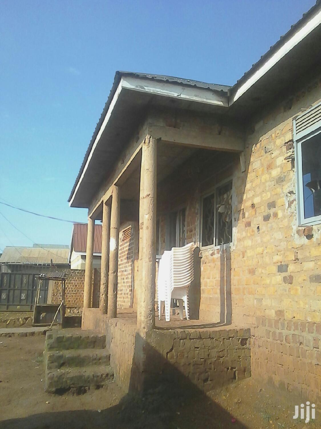 Commercial Building For Sale | Commercial Property For Sale for sale in Wakiso, Central Region, Uganda