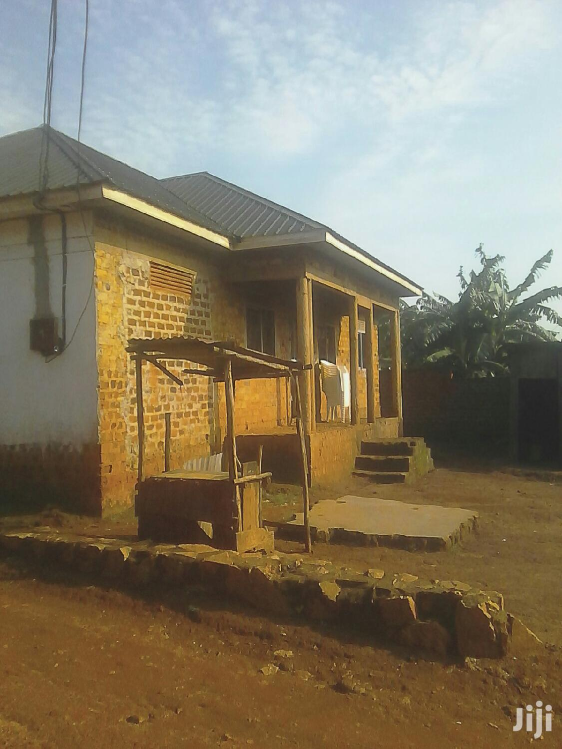 Real Owner Selling | Houses & Apartments For Sale for sale in Wakiso, Central Region, Uganda