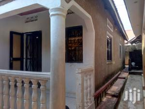 3 Bedrooms House In Heart Of Makindye Well Tiled Near Main Road For Sale | Houses & Apartments For Sale for sale in Central Region, Kampala