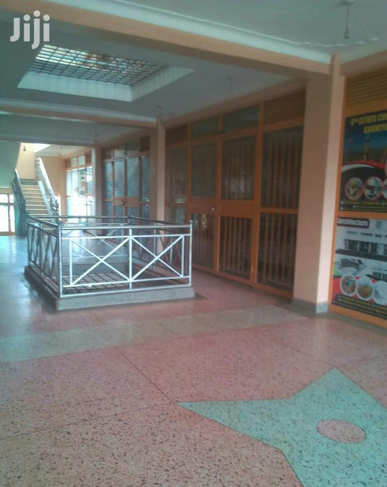 Shops In Mukono Town For Sale | Commercial Property For Sale for sale in Kampala, Central Region, Uganda