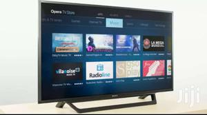 50inches Sony Smart TV