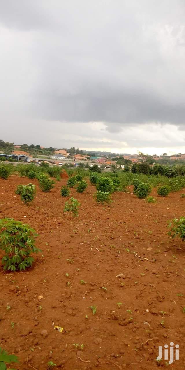 5 Acres Land In Kiwanga Bweyogerere For Sale | Land & Plots For Sale for sale in Kampala, Central Region, Uganda