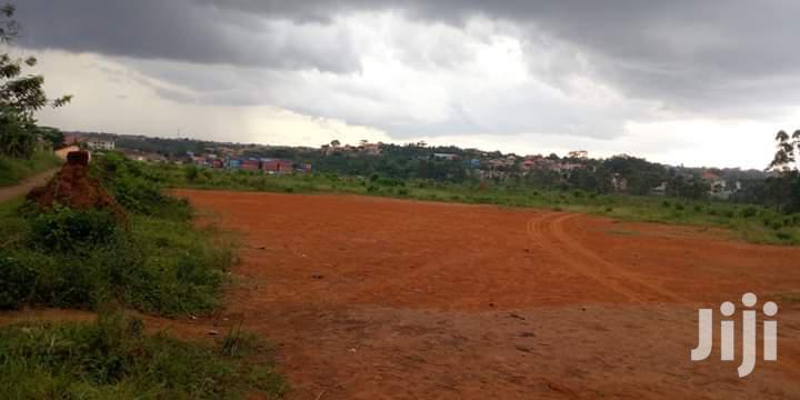 10 Acres Of Land In Kiwanga Bweyogerere For Sale | Land & Plots For Sale for sale in Kampala, Central Region, Uganda
