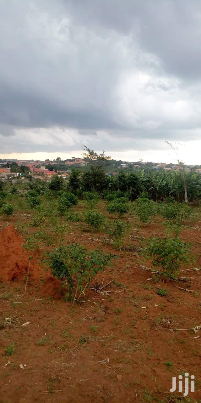 7 Acres Land At Kiwanga Bweyogerere For Sale | Land & Plots For Sale for sale in Kampala, Central Region, Uganda