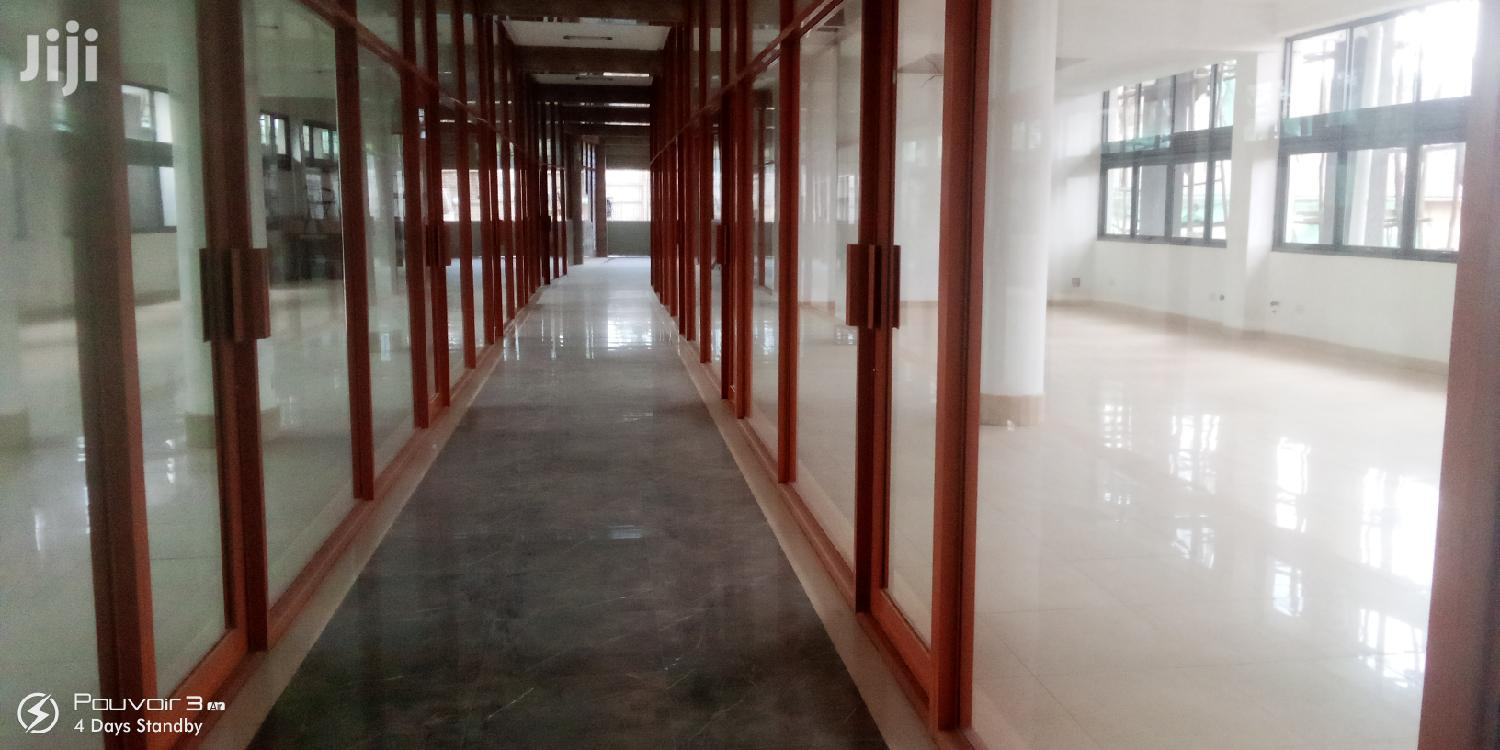 Office Space In Kabalagala For Rent | Commercial Property For Rent for sale in Kampala, Central Region, Uganda