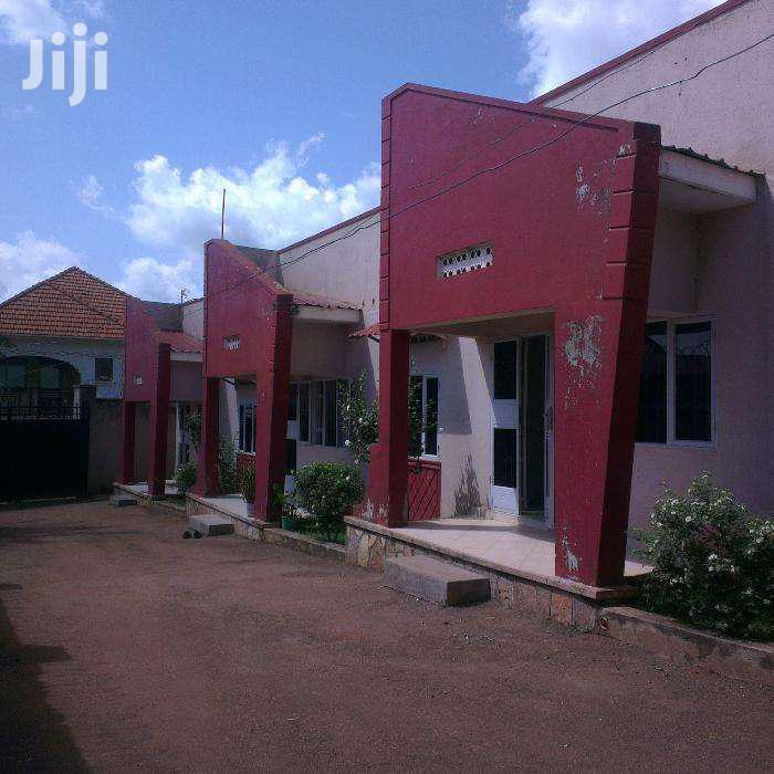 Two Bedroom House In Bweyogerere For Rent   Houses & Apartments For Rent for sale in Kampala, Central Region, Uganda