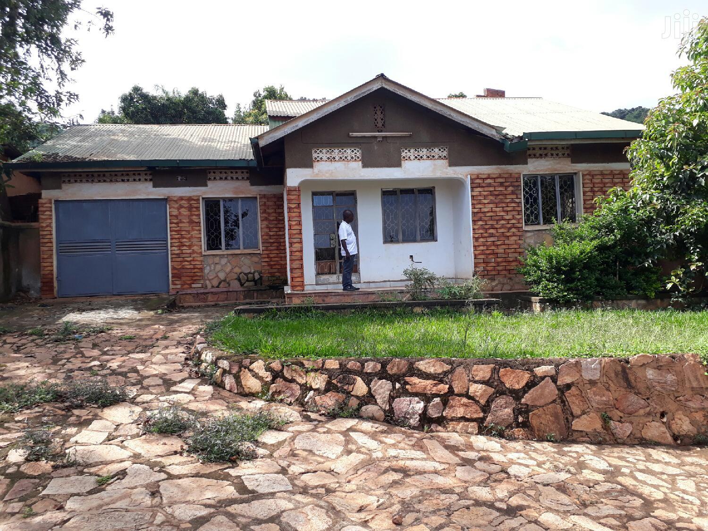 3 Bedrooms House For Rent In Makindye Luwafu In Kampala Houses Apartments For Rent Mukisa Real Estate Alex Mutaawe Jiji Ug
