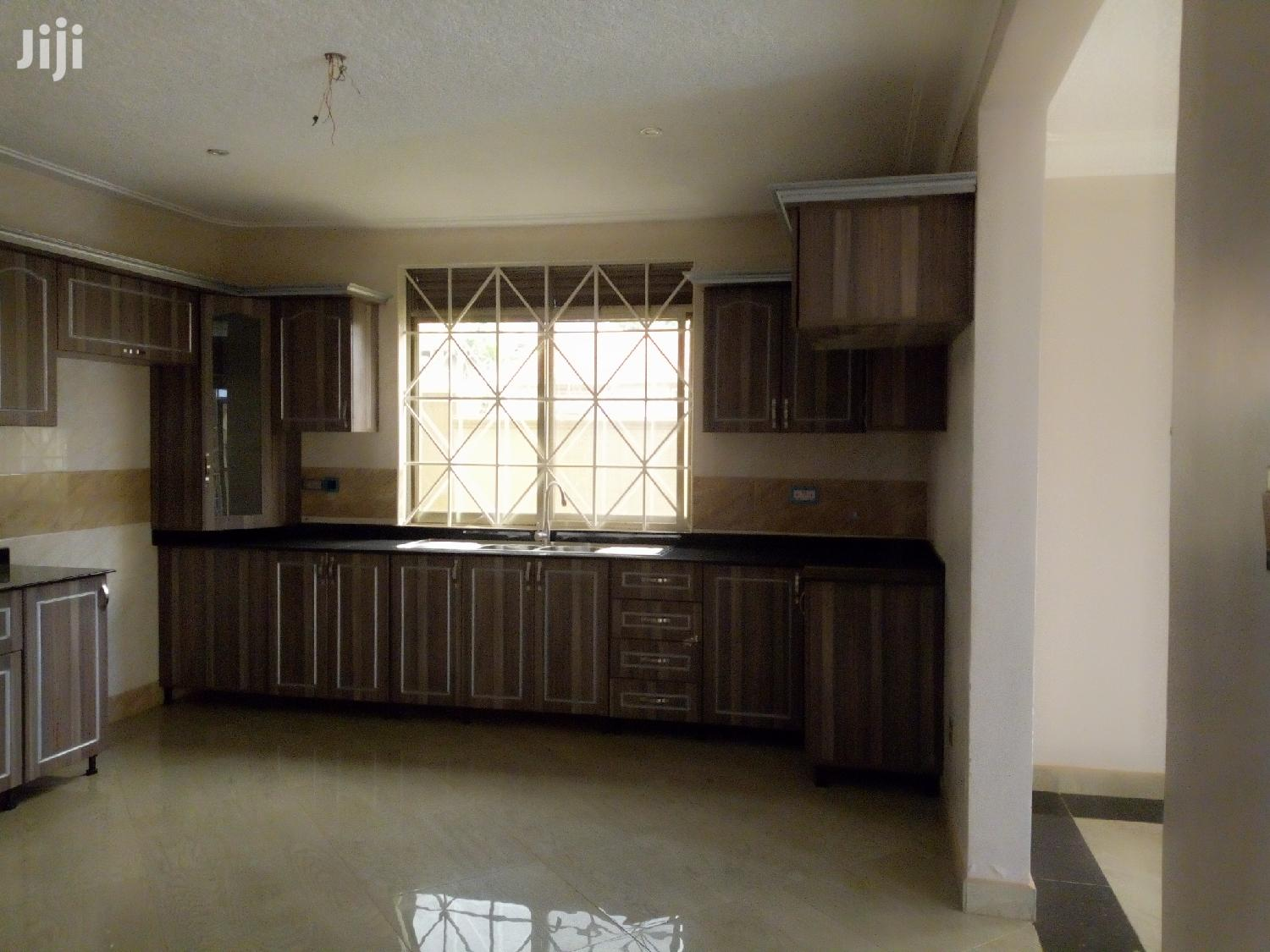Archive: House for Rent Apartment Standalone in Kira