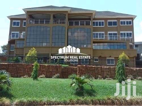 Archive: Mansion on Sale in Konge