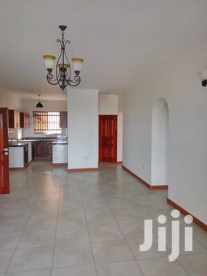 2bedroom APARTMENT for Rent in Muyenga Kampala Uganda