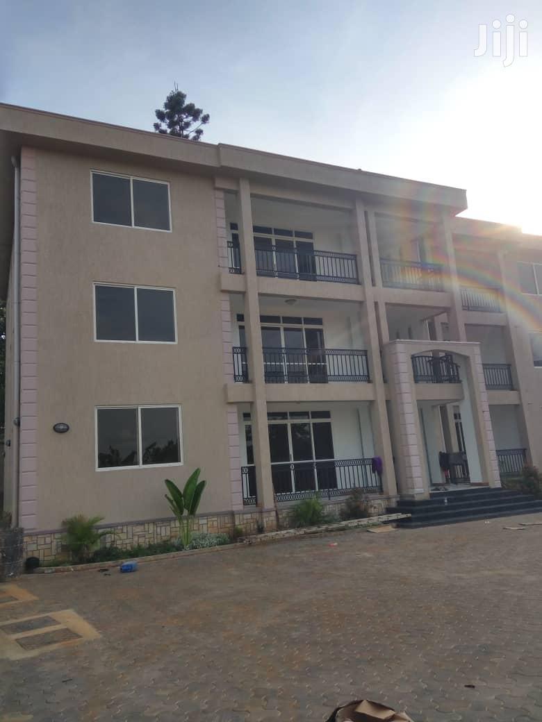 2bedroom APARTMENT for Rent in Muyenga Kampala Uganda | Houses & Apartments For Rent for sale in Kampala, Central Region, Uganda