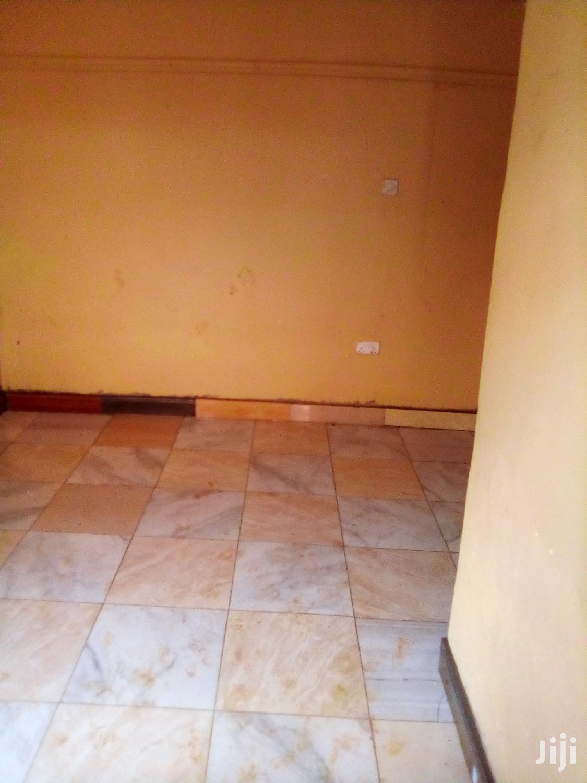 Single Room Apartment For Rent In Kitintale   Houses & Apartments For Rent for sale in Kampala, Central Region, Uganda