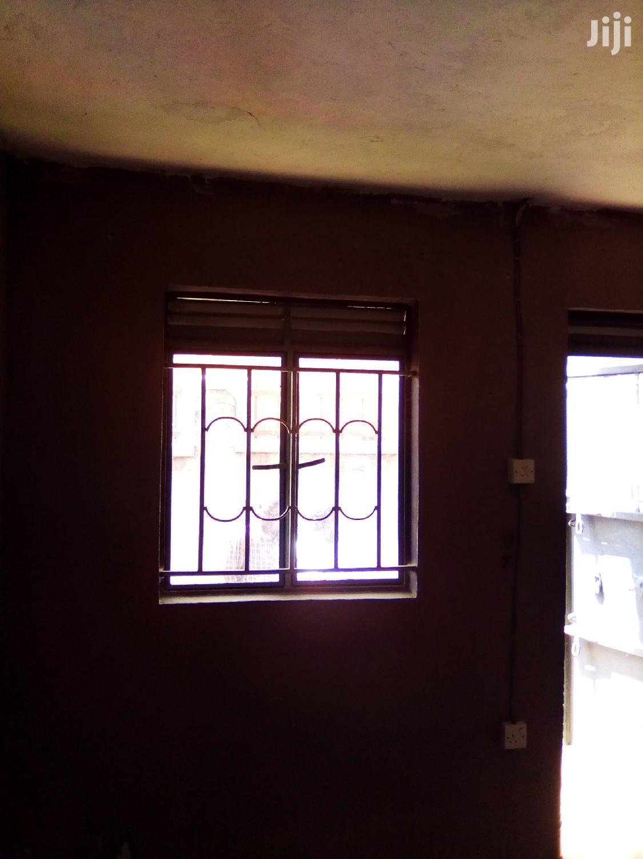 Single Room Apartment For Rent In Kitintale | Houses & Apartments For Rent for sale in Kampala, Central Region, Uganda
