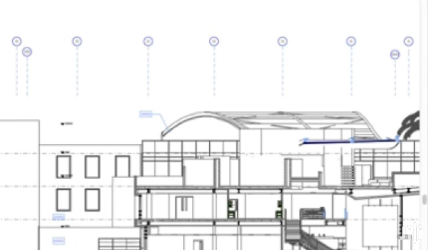 Archicad Training | Classes & Courses for sale in Kampala, Central Region, Uganda