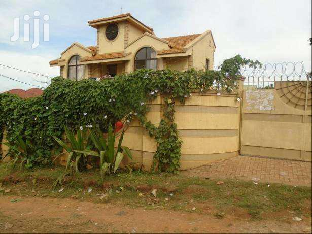 Three Bedroom In Kirinya Bweyogerere For Sale | Houses & Apartments For Sale for sale in Kisoro, Western Region, Uganda