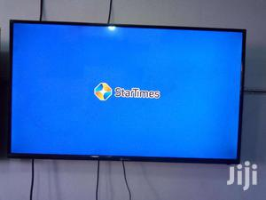 Startimes LED Flat Screen TV 43 Inches | TV & DVD Equipment for sale in Central Region, Kampala