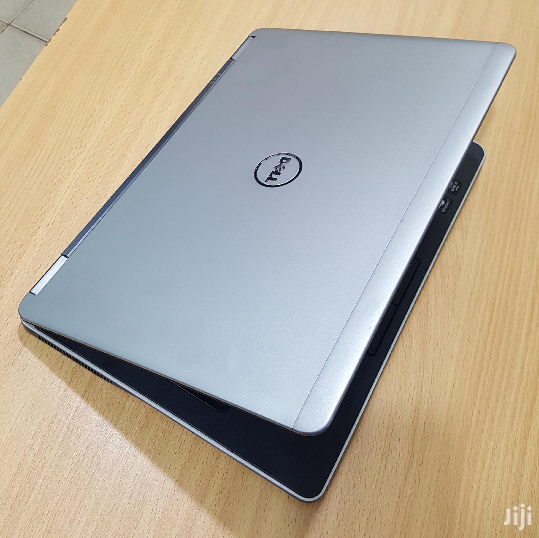 Laptop Dell Latitude E7450 4GB Intel Core i5 HDD 500GB | Laptops & Computers for sale in Kampala, Central Region, Uganda