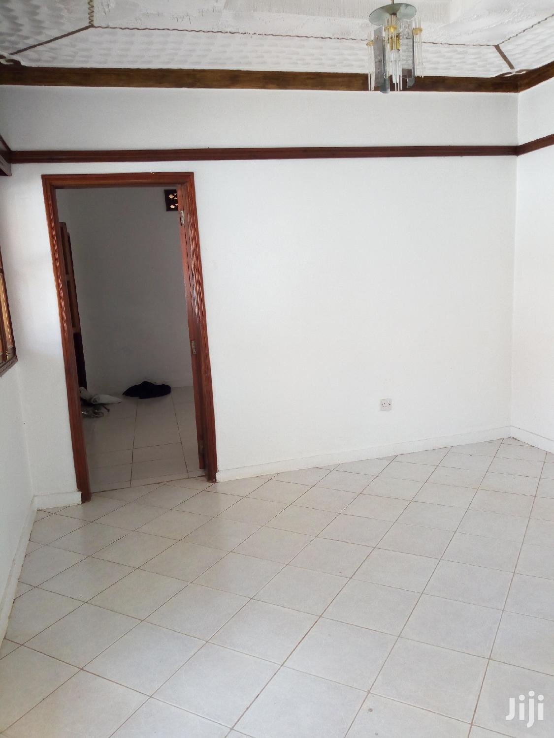 Two Bedroom House In Mutungo For Rent   Houses & Apartments For Rent for sale in Kampala, Central Region, Uganda