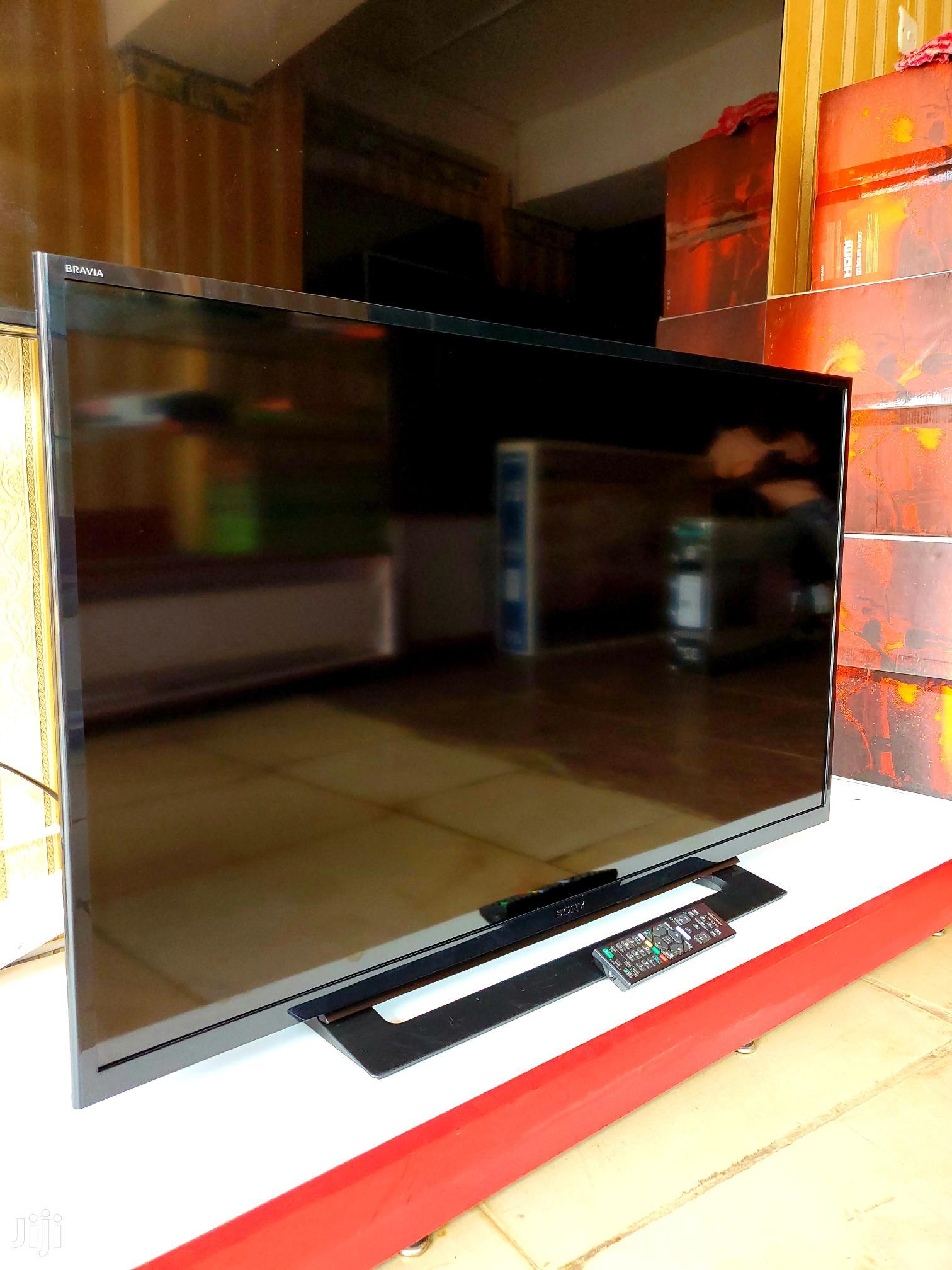 Genuine Sony Bravia 42inch Digital Satellite Led Tvs
