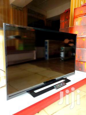 Genuine Sony Bravia 42inch Digital Satellite Led Tvs   TV & DVD Equipment for sale in Central Region, Kampala