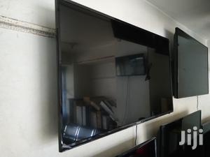Hisense Satellite Flat Screen Tv 40 Inches | TV & DVD Equipment for sale in Central Region, Kampala