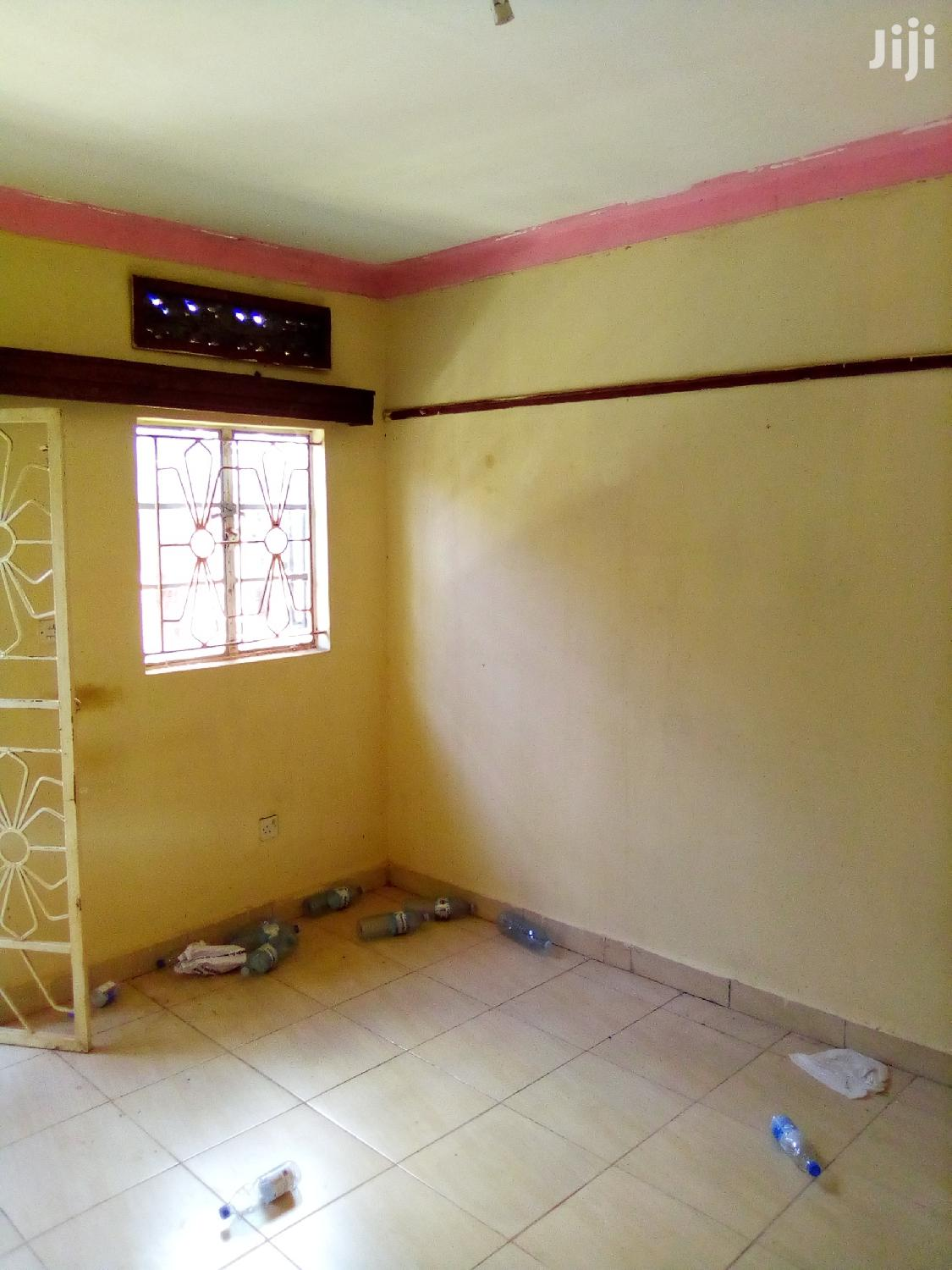 Single Room Apartment For Rent In Mutungo | Houses & Apartments For Rent for sale in Kampala, Central Region, Uganda