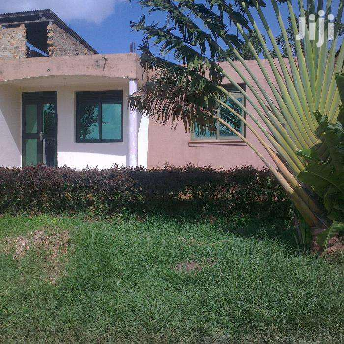 Two Bedroom Apartment In Bweyogerere For Rent | Houses & Apartments For Rent for sale in Kampala, Central Region, Uganda