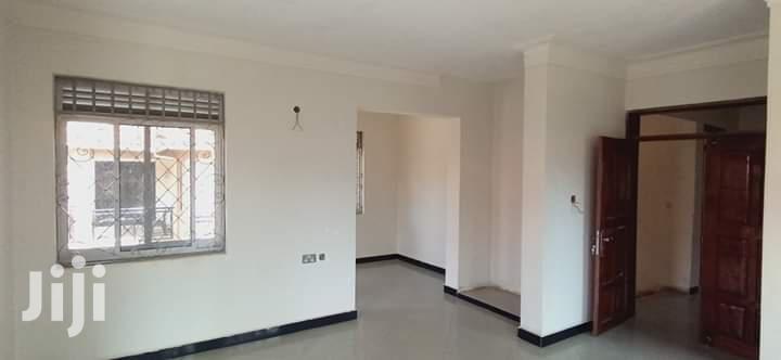 Stupefying 4bedroom Home in Naalya Kyaliwajjara