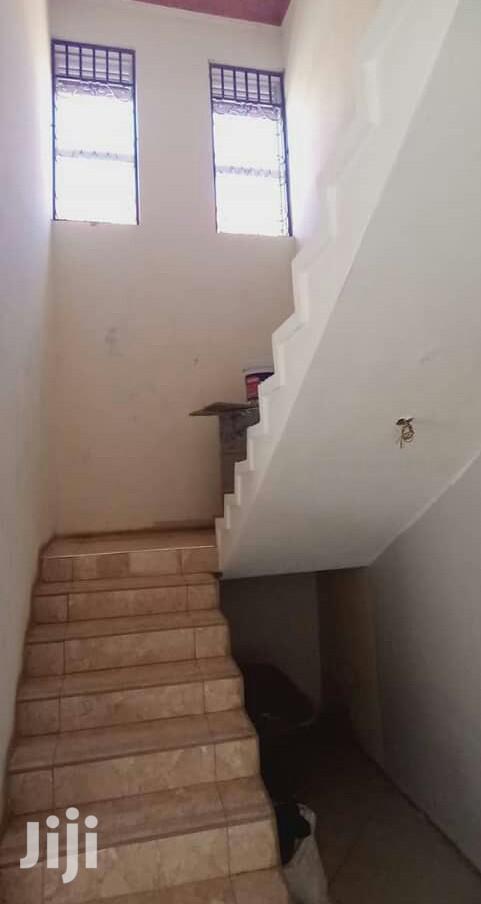 Stupefying 4bedroom Home in Naalya Kyaliwajjara  | Houses & Apartments For Sale for sale in Kampala, Central Region, Uganda