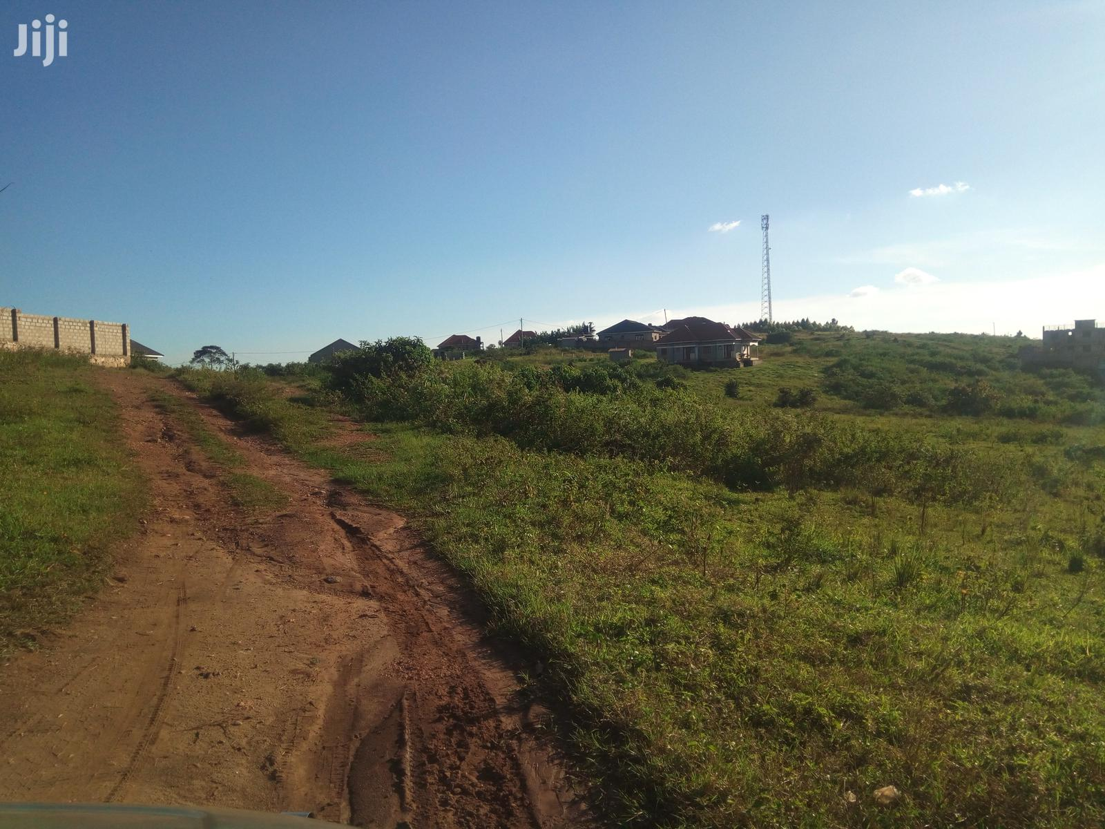 Namugongo Nabusugwe Prime Residential Land On Sell | Land & Plots For Sale for sale in Kampala, Central Region, Uganda