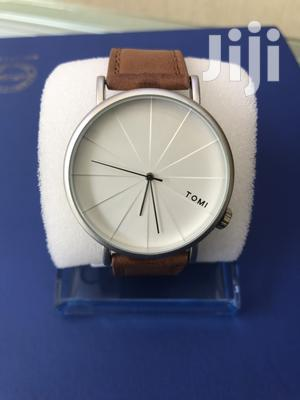 Tomi Watch | Watches for sale in Central Region, Kampala