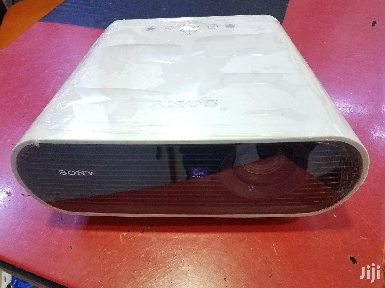 Master Projectors Ug | TV & DVD Equipment for sale in Kampala, Central Region, Uganda