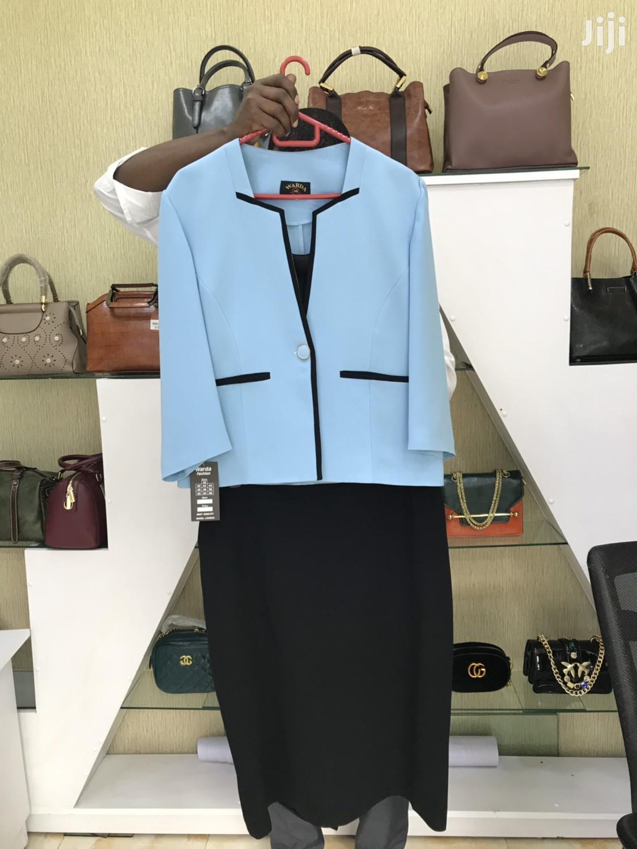 Original Ladies Suit | Clothing for sale in Kampala, Central Region, Uganda
