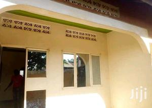 3bedroom Home for Sale in Nansana | Houses & Apartments For Sale for sale in Central Region, Kampala