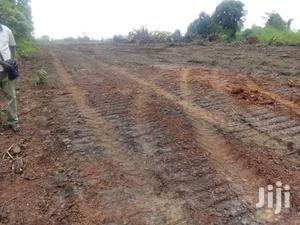Plots Of Land At Matugga Kitungwa For Sale | Land & Plots For Sale for sale in Central Region, Kampala