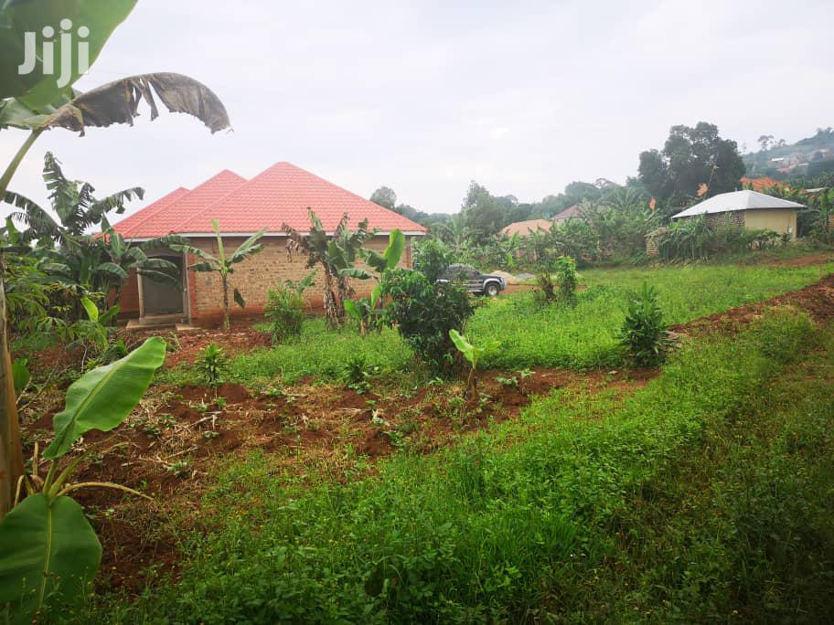 Four Bedroom Bungalow For Sale In Buddo | Houses & Apartments For Sale for sale in Kampala, Central Region, Uganda