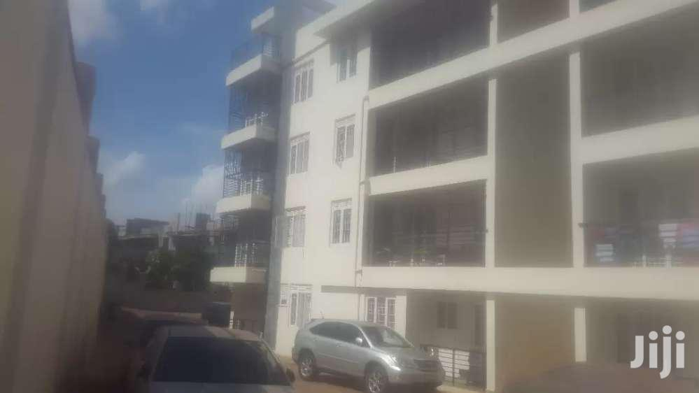 Apartments In Naalya For Sale