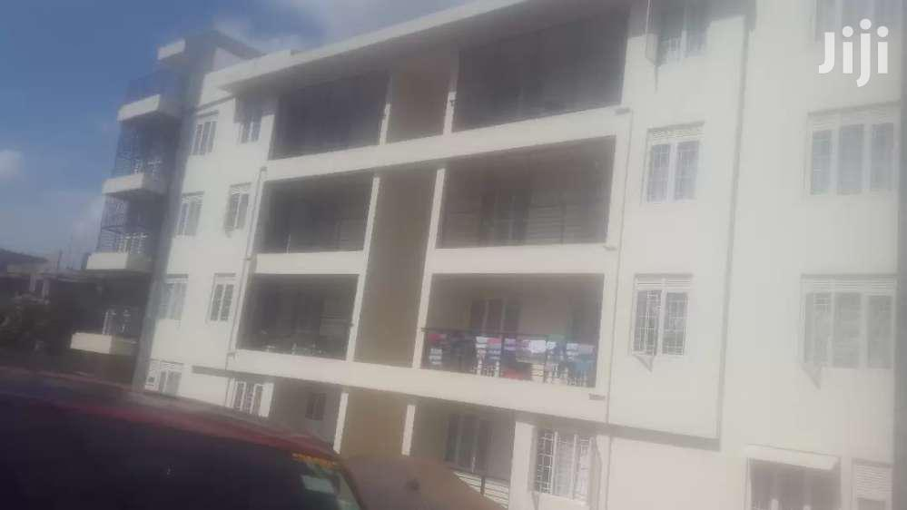 Apartments In Naalya For Sale   Houses & Apartments For Sale for sale in Kisoro, Western Region, Uganda