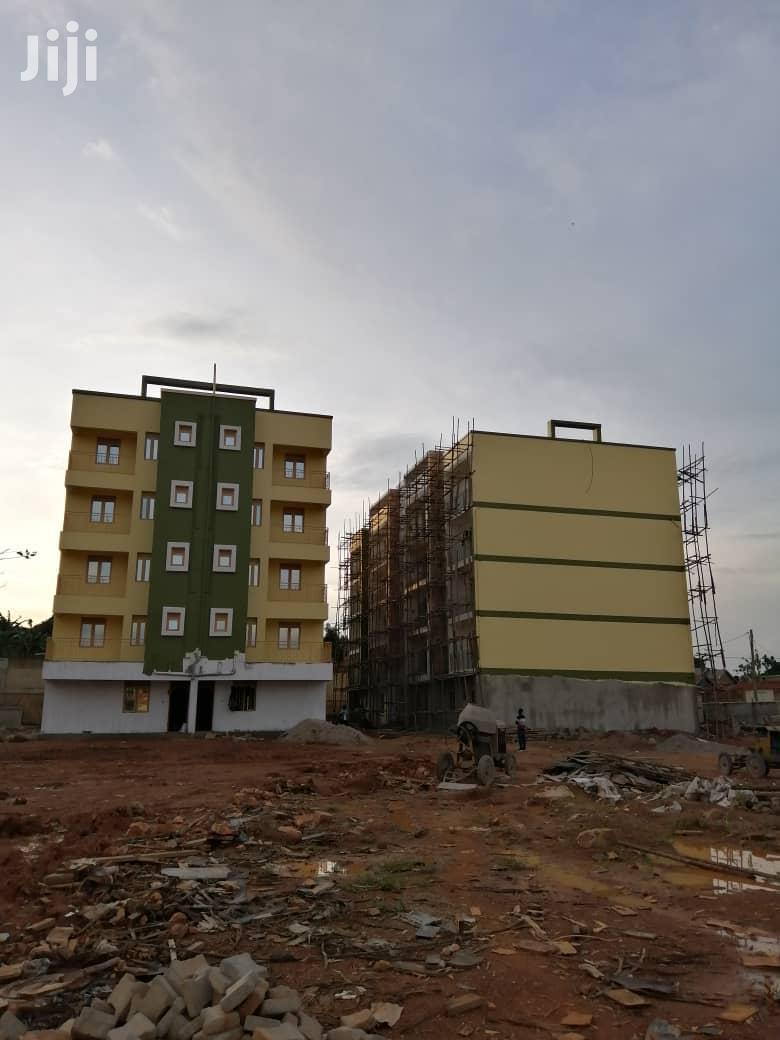 Bukoto Condominiums for Sale | Houses & Apartments For Sale for sale in Kampala, Central Region, Uganda