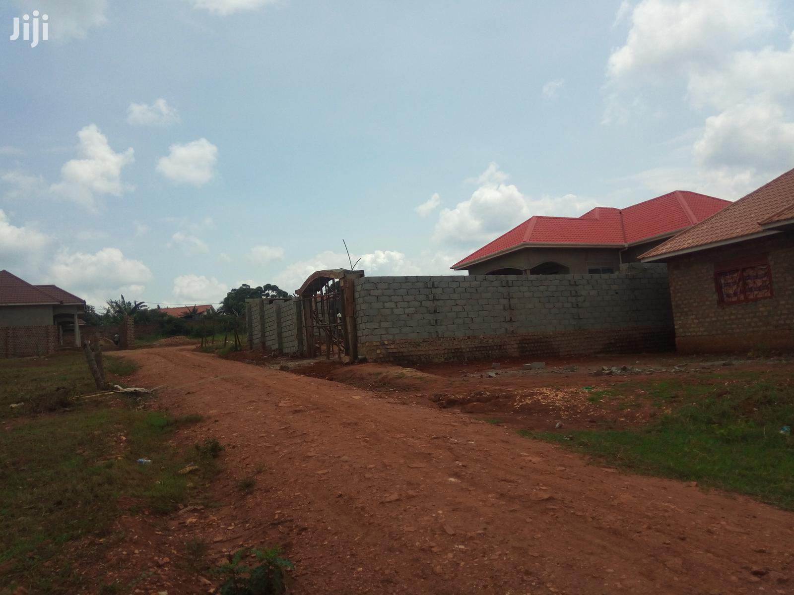 Plot Of Land For Sale In Kira | Land & Plots For Sale for sale in Kampala, Central Region, Uganda
